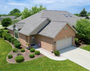 21174 Lakeview Lane, Frankfort image