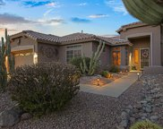 7056 E Desert Spoon Lane, Gold Canyon image