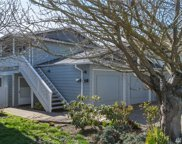 2443 NW 64th St, Seattle image
