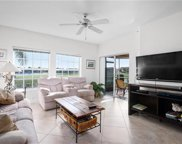13030 Amberley Ct Unit 401, Bonita Springs image