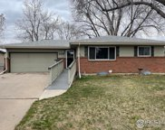 3407 W 4th Road, Greeley image