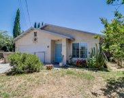4809 Sammons, Bakersfield image