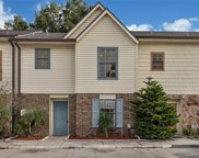 3915 Carroll Pines Court, Tampa image
