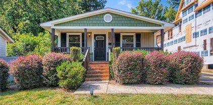 4212 Water Oak  Road, Charlotte