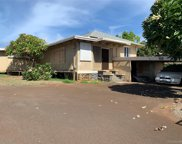 5130 Kalanianaole Highway, Honolulu image