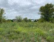 565 Hollar Lane, Ennis image