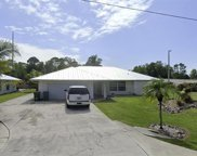 4784 32nd Ave Sw, Naples image