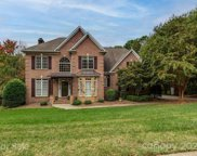 3115 Planters Ridge  Road, Charlotte image