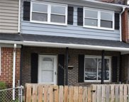 2524 Malcolm Court, Central Chesapeake image