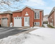 119 Clearmeadow Blvd, Newmarket image