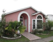 2439 Harbor Town Drive, Kissimmee image