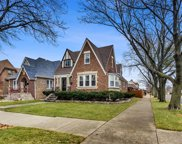 3301 North Rutherford Avenue, Chicago image