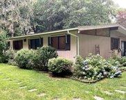 195 School House  Road, Old Saybrook image