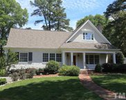 2320 Churchill Road, Raleigh image