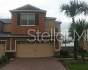 1559 Priory Circle, Winter Garden image