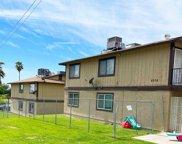 2008 Owens, Bakersfield image