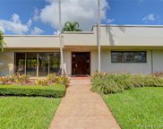 8840 Sw 92nd Ave, Miami image