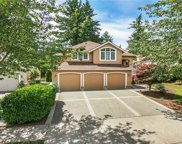 15400 32nd Ave SE, Mill Creek image