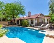 6420 E Paradise Lane, Scottsdale image