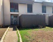 87-149 Helelua Street Unit 3, Waianae image