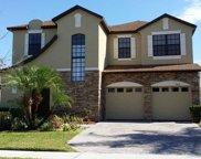 9817 Old Patina Way, Orlando image