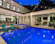 801 Hartness  Avenue, Charlotte image
