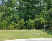 Lot 94 Creek View Ct., Murrells Inlet image