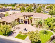 4450 E Gemini Place, Chandler image