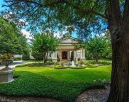5318 Isleworth Country Club Drive, Windermere image