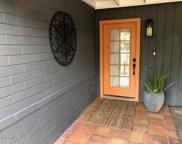 429 W Flower Street, Phoenix image