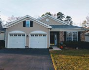 7 Raleigh Street, Galloway Township image