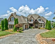 2536 Marina Way, Lenoir City image