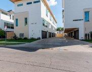 5908 Lindell Avenue Unit 104, Dallas image