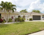7142 120th Street, Seminole image