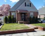 77-22 171st Street, Fresh Meadows image
