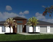 2 NW 24th Court, Delray Beach image