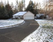 6388 Pullman Place SW, Port Orchard image