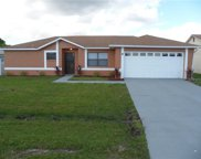 68 Bolton Court, Kissimmee image
