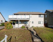 2029 Ninth Avenue, New Westminster image