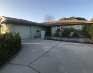 11965 Obispo Road, Rancho Bernardo/Sabre Springs/Carmel Mt Ranch image