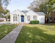 6003 Marquita Avenue, Dallas image