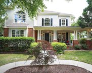 3020 Falls River Avenue, Raleigh image