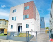 156 N Mariposa Ave, Los Angeles image