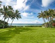 3787 Diamond Head Road, Honolulu image