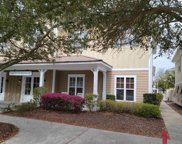 4916 N Market St. Unit E12-R2, North Myrtle Beach image