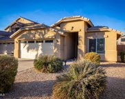 44332 W Oster Drive, Maricopa image