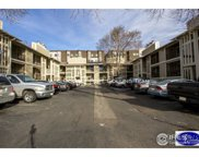 1209 W Plum St Unit C6, Fort Collins image