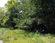103 Fork Shoals Road, Greenville image