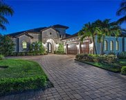 6652 Costa Cir, Naples image