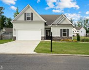 13 Applewood Dr, Rome image